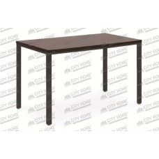 TU 7014 - CHITOSE Table - Dark Brown