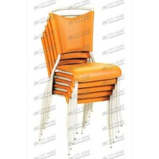 CC 06 -  Dining Chair