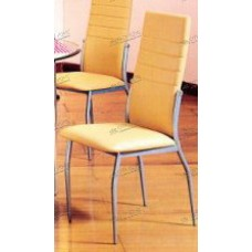 CC 11 -  Dining Chair