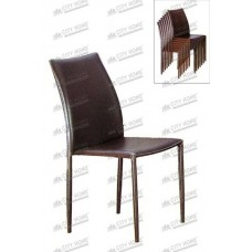 JC 11 -  Dining Chair