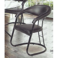 KM 912 -  Dining Chair