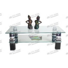 MT 18 -  Coffee Table