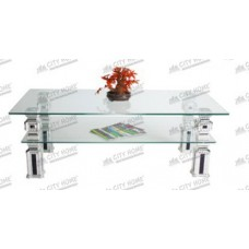 MT 19 -  Coffee Table