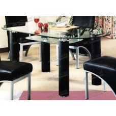 TC 15  -  Dining Table