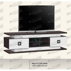 ANATA Series - CRD 2684 - Meja TV